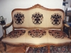 Tessitura Gaggioli Zoagli - seta, velluti, damaschi